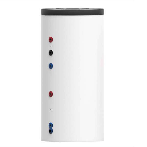 warmwasserspeicher 1000l inkl 2x w rmetauscher. Black Bedroom Furniture Sets. Home Design Ideas