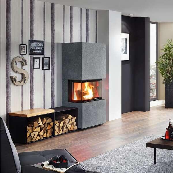 kaminofen olsberg osorno naturstein serpentin. Black Bedroom Furniture Sets. Home Design Ideas