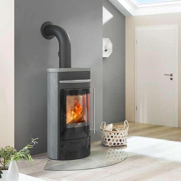 kaminofen olsberg tecapa ii compact naturstein serpentin glast uu. Black Bedroom Furniture Sets. Home Design Ideas