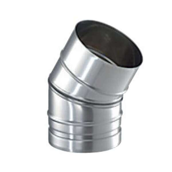 /Ø 130 mm Schiedel Prima Plus Verschlussdeckel