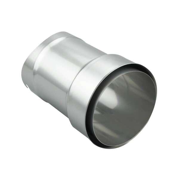 /Ø 180 mm Schiedel Prima Plus Erweiterung Ofenanschluss /Ø 150 mm