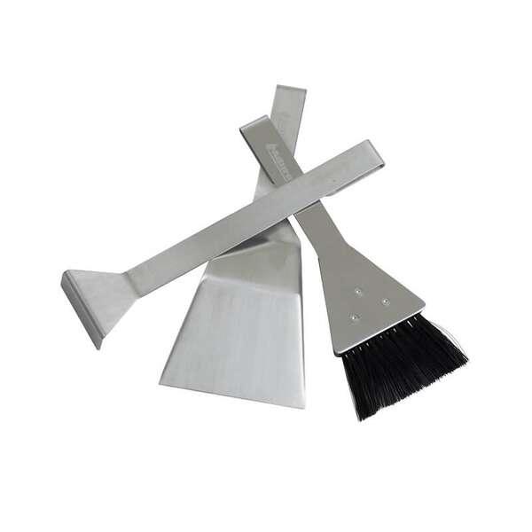 kaminbesteck aduro magnetic tools online auf. Black Bedroom Furniture Sets. Home Design Ideas
