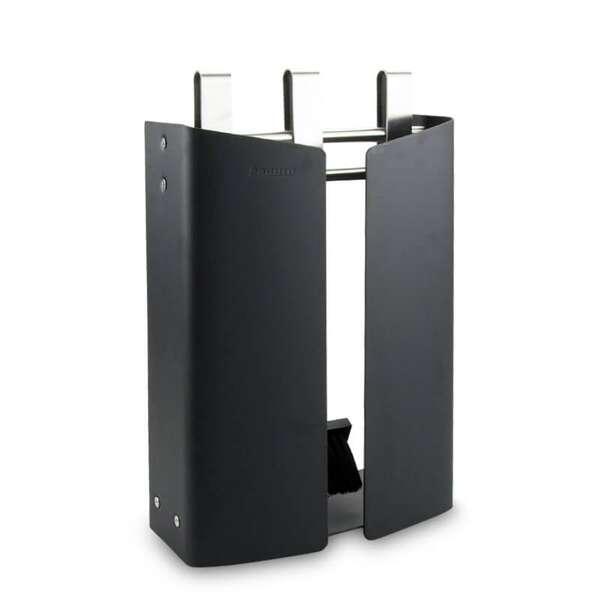 Kaminbesteck Modern kaminbesteck aduro proline 2 kaufen auf ofenseite com