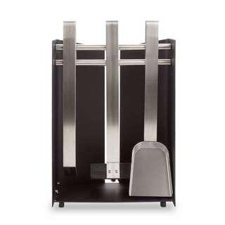 kaminbestecke finden bei. Black Bedroom Furniture Sets. Home Design Ideas