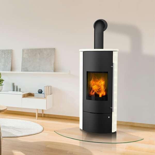 kaminofen tolima powersystem ii compact 6 kw olsberg. Black Bedroom Furniture Sets. Home Design Ideas