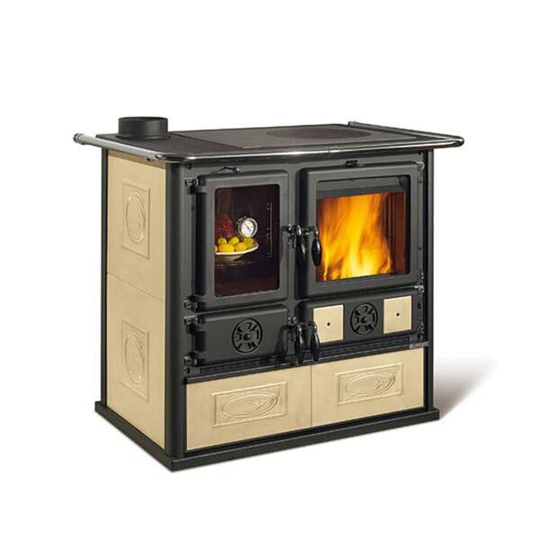 la nordica rosa sinistra reverse kaufen. Black Bedroom Furniture Sets. Home Design Ideas