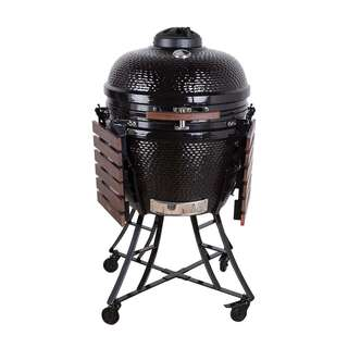 Kanuk® Outdoor Keramikgrill XLarge