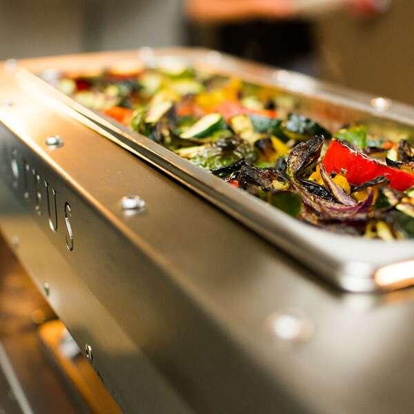 asteus steaker v2 800 grad grill online bestellen. Black Bedroom Furniture Sets. Home Design Ideas
