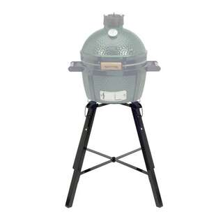 Tragbares Egg-Nest MiniMax Big Green Egg