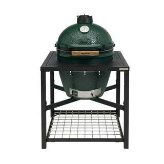 Modulares System EGG Frame Big Green Egg
