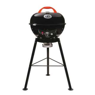 Outdoorchef Chelsea 420 G Gasgrill
