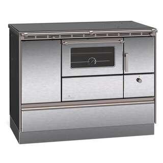 Küchenherd Lohberger Rega 105