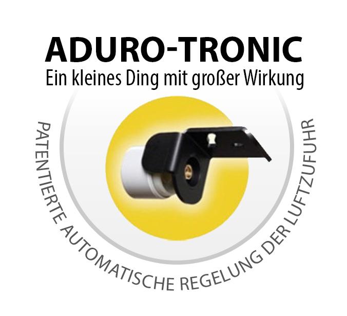 Aduro-Tronic