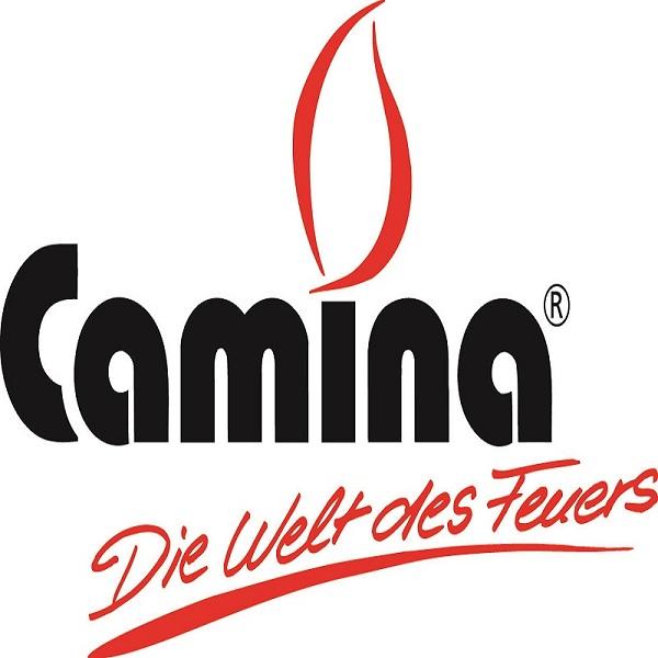Logo_Camina
