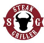 Steakgriller Logo