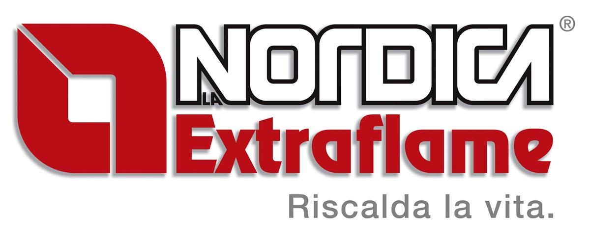 Logo_Extraflame