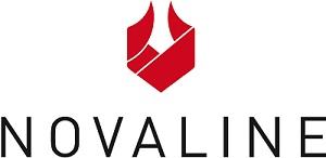 Logo_Novaline